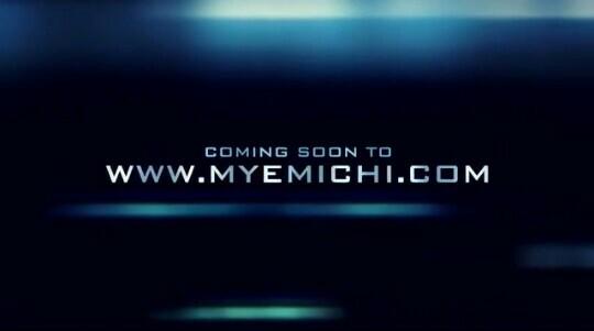 MyEmichi.com #PopChocker Trailer