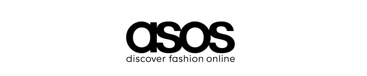 asos discover fashion online