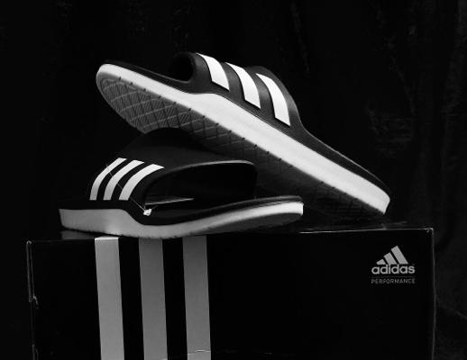 Adidas Slides 2017