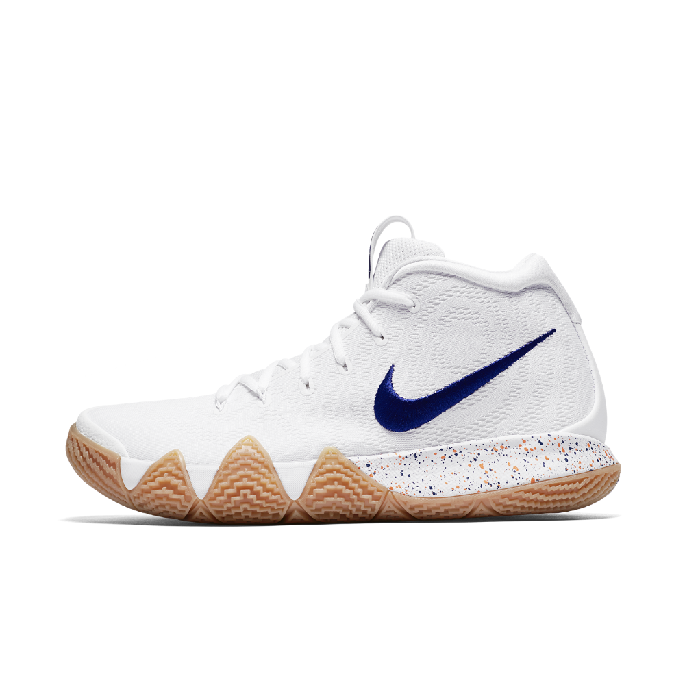 "online retailer 3fe20 a53c0 NIKE ""The Uncle Drew Collection"" 2018 – Supa Fly Mag: STREET ..."