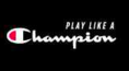 Champion Brand US Supa Fly Mag