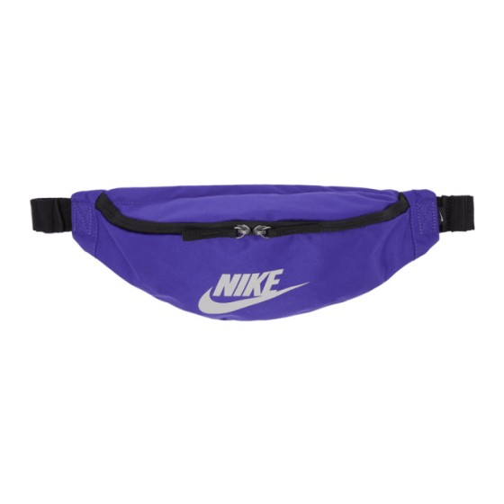 Nike Fanny Packs Nike Accessories Supa Fly Mag 2019