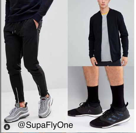 style grids from @supaflyone