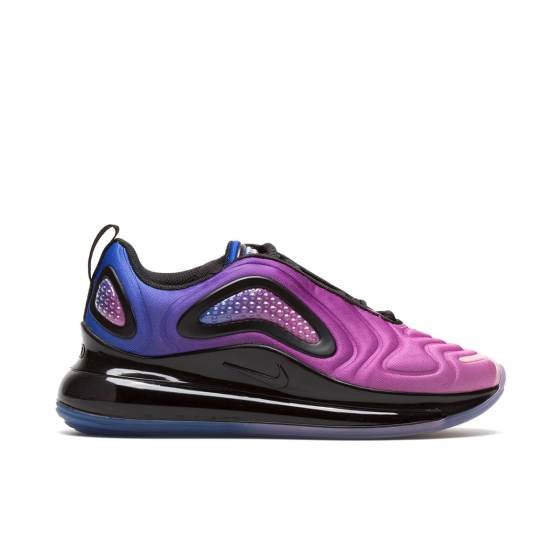 Air max 720 Special Edition Multicolor at Supa Fly Mag