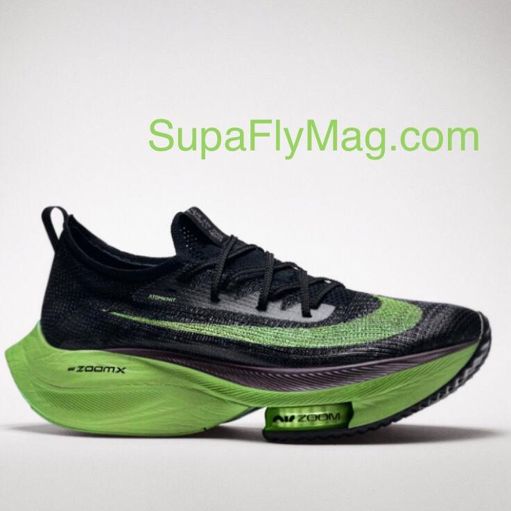 Nike Tempo Next % 2020