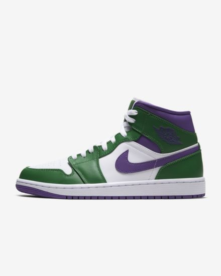 air-jordan-1-mid-shoe-1zMCFJ (1)