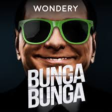 Bunga Bunga Review @supaflyone