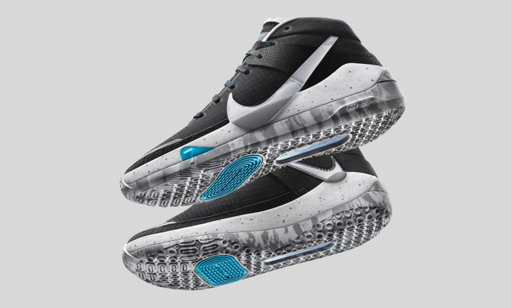 Shop the NIKE KD13 2021 at SupaFlyMag.com